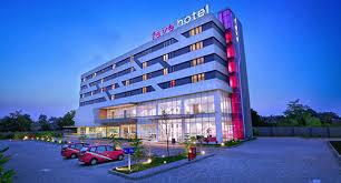 favehotel Subang, Alamat, Tarif, dan Rekomendasi 4 Hotel di Bandung