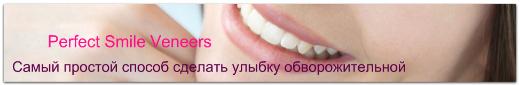 http://probloggroup.ru/r/G3yf3qK/s