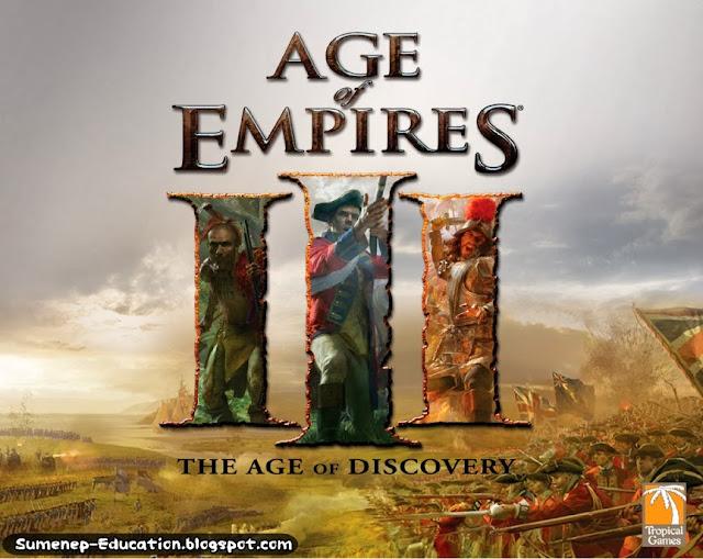 Age Of Empires Ii Serial Key