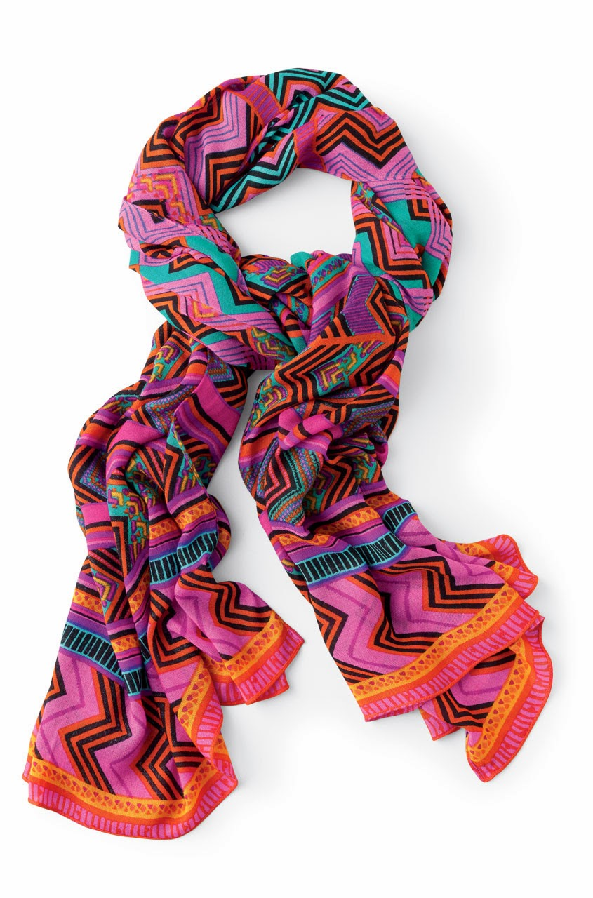 http://www.stelladot.com/shop/en_us/p/accessories/designer-scarves/union-square-scarf-frida-print?s=wcfields