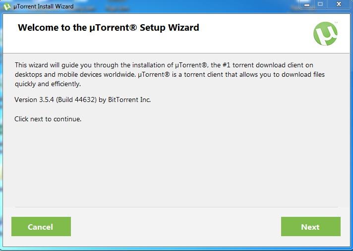 torrents utorrent folder