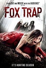 Watch Fox Trap Online Free 2016 Putlocker