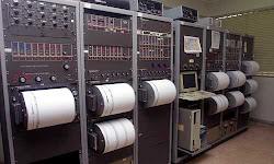 sismos-44-richter-sti-nafpakto