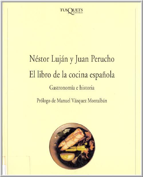5d898f3c79b LA COCINA Y LOS PUEBLOS - COCINA HISPANORROMANA Y VISIGODA ...
