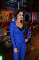Nayana Ganguly Sizzling at Vangaveeti Event HeyAndhra