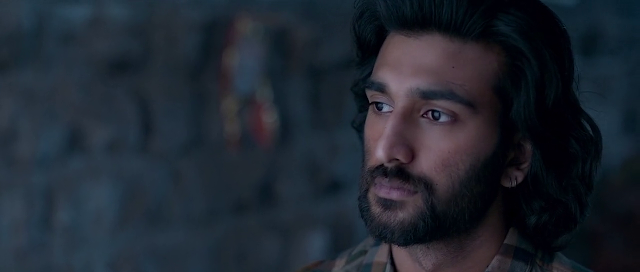 Malaal (2019) Full Movie [Hindi-DD5.1] 720p HDRip ESubs Download