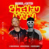 DOWNLOAD  CAFTEN ft MADRID - SHAKU LEVEL