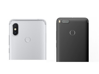 Letak dan posisi kamera belakang pada smartphone bermacam Letak dan Posisi Kamera pada Smartphone Xiaomi