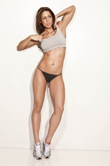 Great Female Legs 114