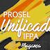 Instituto Federal de Bragança lança edital para o Processo Seletivo de 2018