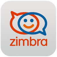 Zimbra 8.6 restrict to user sending mail to certain domain