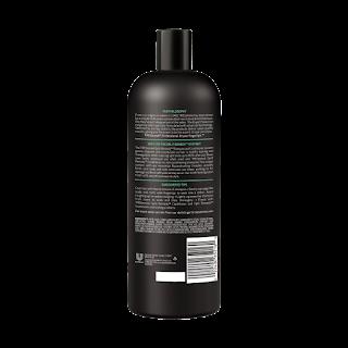 TRESemme Split Remedy Shampoo 739 ML