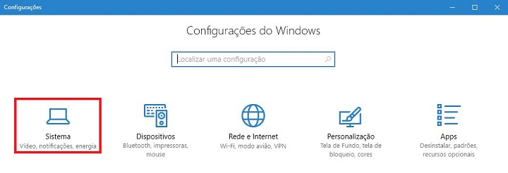 windows10-configuracoes