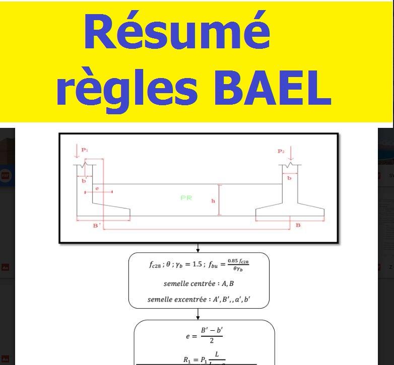 PDF 83 GRATUIT BAEL TÉLÉCHARGER