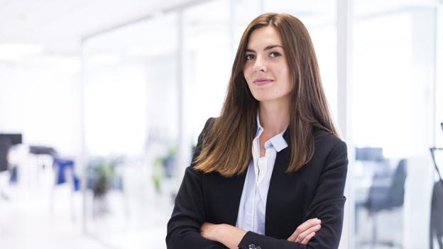 Profesyonel Satış Uzmanı Olmanın Sırları