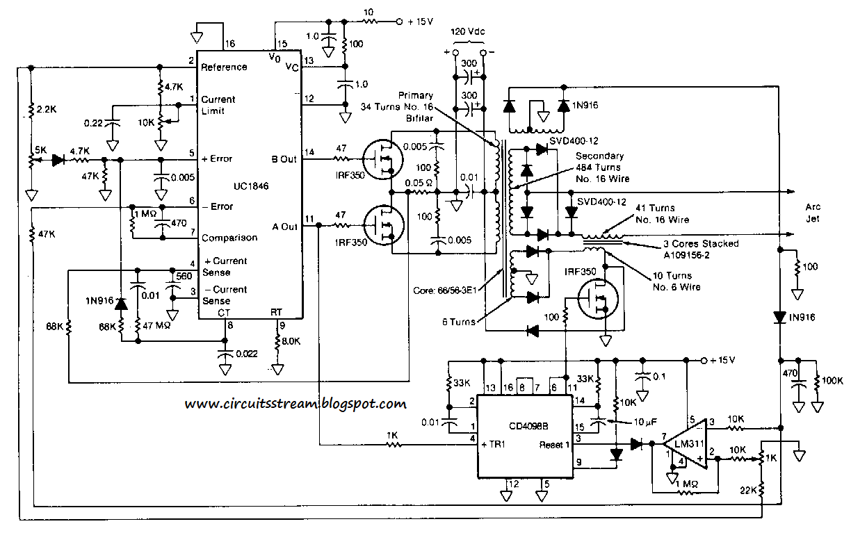 Freightliner Century Wiring Diagrams additionally Jet Engine Air Intake furthermore Scramjet Engine Schematic likewise 7C 7Ci ytimg   7Cvi 7CD xSkfnS8tQ 7C0 likewise Pneumatic Pump Schematic Diagram. on pulse jet schematics