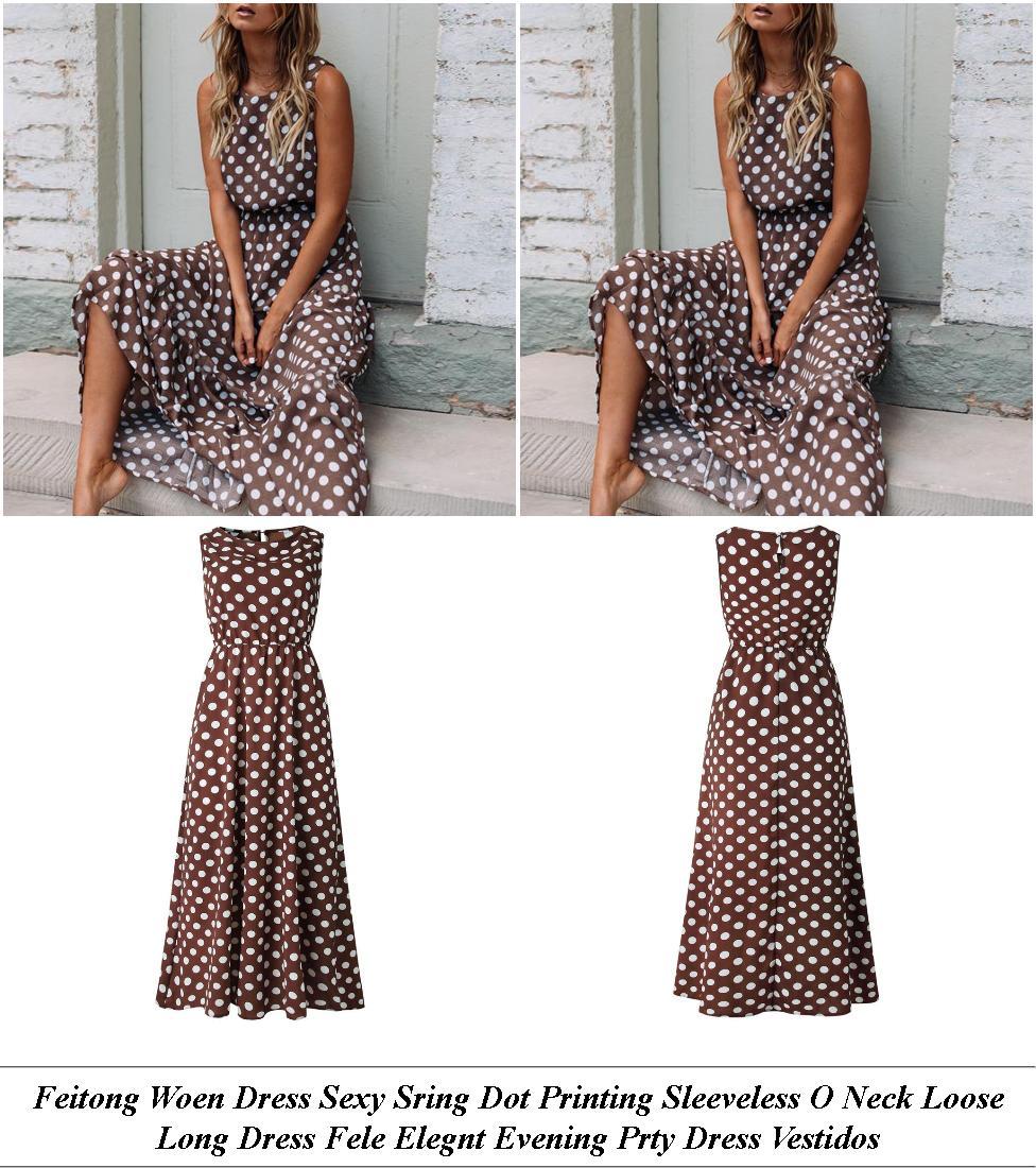 Summer Beach Dresses - Women Dresses Sale - Velvet Dress - Cheap Summer Clothes