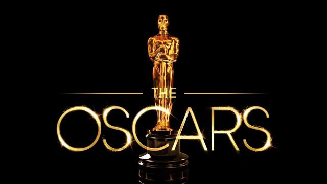 No Ghanaian film met 2018 Oscars criteria