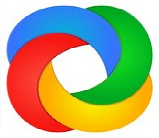 تحميل برنامج ShareX 12.4.1 لتصوير و التقاط الصور من شاشة الكمبيوتر