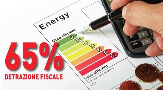 Buongiornolink - Bonus verde, ristrutturazioni e caldaie, gli sconti fiscali per la casa nella manovra 2018