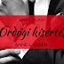 Anne L. Green: Ördögi kísértés