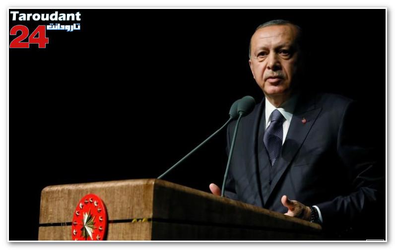 وزارة العدل: تركيا تسعى لتسلم 18 مشتبها بهم من السعودية في قضية خاشقجي