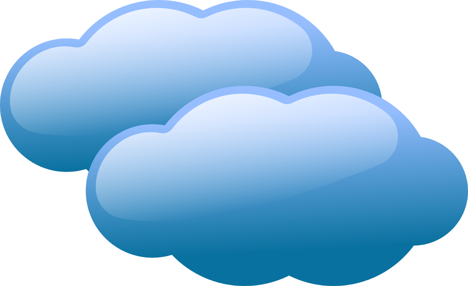 Днем рождения, картинки облаков для детей на прозрачном фоне