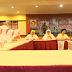 Perempuan PKS dan Gerindra Bertemu, Bahas Ketahanan Keluarga dari LGBT