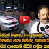 2016 09 05 Mahinda Rajapaksa in Anuradapura
