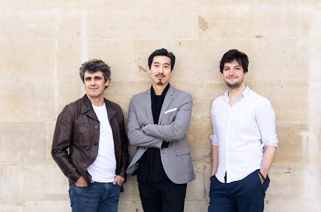 Koncertsorozatot indít a budapesti Koreai Kulturális Központ