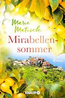 http://leseglueck.blogspot.de/2017/09/mirabellensommer.html