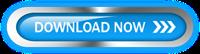 Download Online HD, 720P, 1080p