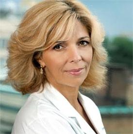 Isabela Flores