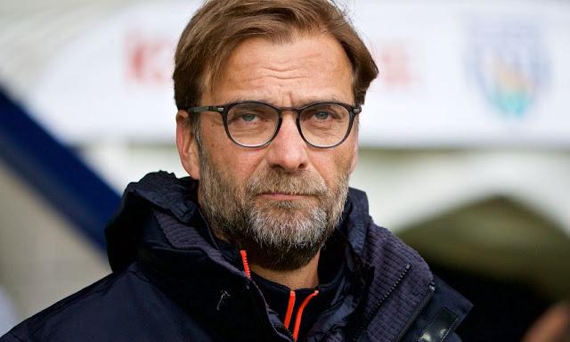 Sosok Juergen Klopp Membuat Percaya Diri Fans Liverpool