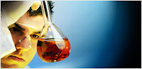 mercury free fish oil