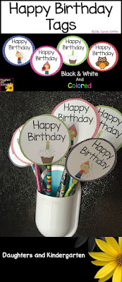 http://daughtersandkindergarten.blogspot.com/2016/02/birthdays-at-school.html