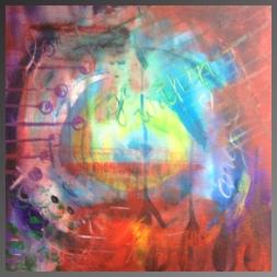 http://jobarlow.co.uk/original_art_for_sale.html