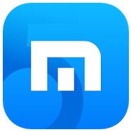Download Maxthon Browser for Android Latest Version