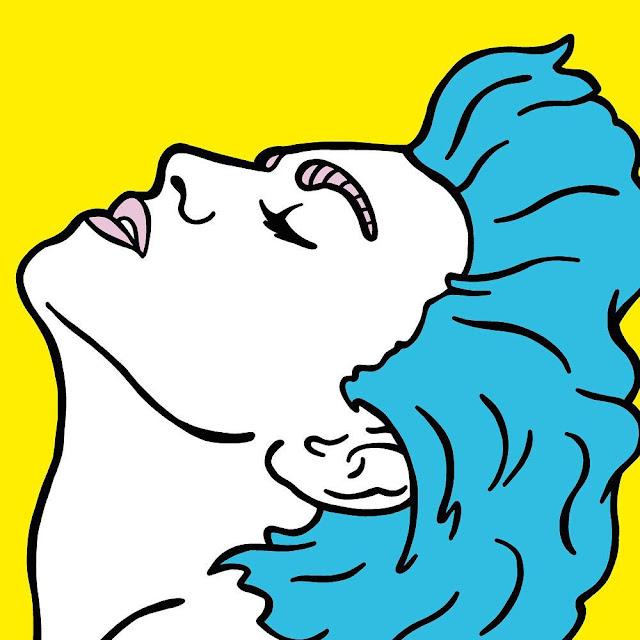Sanz I Villa, Ilustrador que hace maravillas con 3 colores - 12