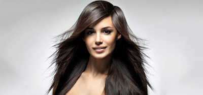 best hair fertilizers,do hair fertilizers work,hair fertiliser,hair fertilizer ors,hair fertilizers,hair fertilizers for fast hair growth,hair fertilizers in kenya,hair fertilizers that work,hair growth fertilizers,virgin hair fertiliser