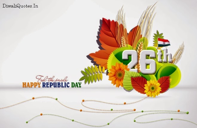 gantantra divas Happy birthday to me dp, images, status, wishes for whatsapp facebook gantantra diwas 2018 fb cover pics,  these gantantra diwas fb cover pages 2018,.