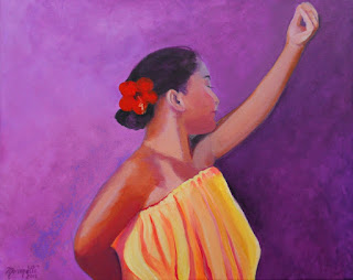 https://www.etsy.com/listing/81679977/hula-girl-original-acrylic-painting?ref=shop_home_active_19