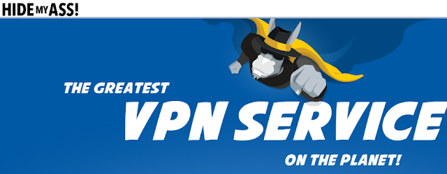 The World's Best VPN Service Providers | High-Speed Cheap & Secure VPN