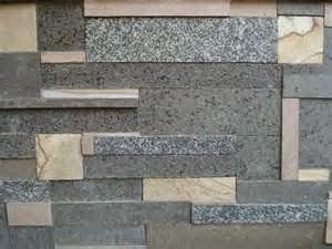 Jenis Batu Alam Untuk Rumah Minimalis