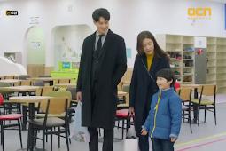 SINOPSIS That Man Oh Soo Episode 6 PART 2