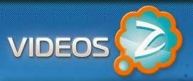 videosz_com_Premium_Accounts_Free