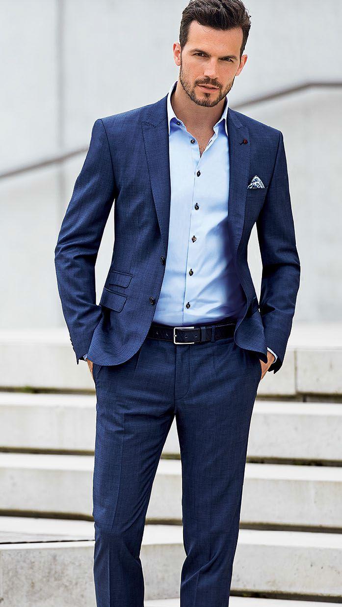 a023760a2ea83 Blog | Klasyczna moda męska. Styl, tendencje, porady, opinie.