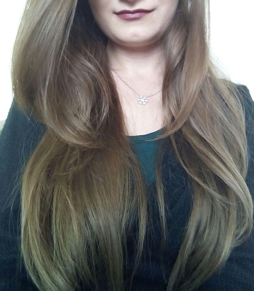 Dax Supergro Saç Uzatır mı