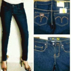 Celana Jeans Murah, Celana Jeans Lois, Celana Jeans Wanita, Jual Celana Jeans, Celana Jeans Pria, Grosir Celana jeans