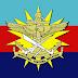 Senarai Pangkat Angkatan Tentera Malaysia (ATM)